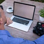 10 erreurs courantes sur les sites Web