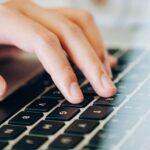 10 conseils d'écriture Web