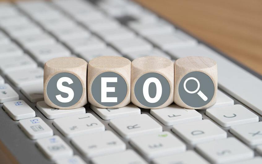 Les conséquences des pénalités Google: l'audit SEO peut-il aider à remonter dans le SERP de Google?