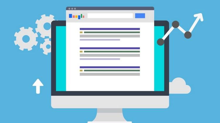 Comment Google évalue la qualité de votre contenu