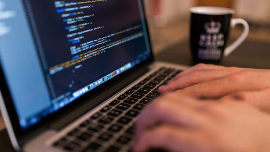 5 outils pour promouvoir son activité en ligne