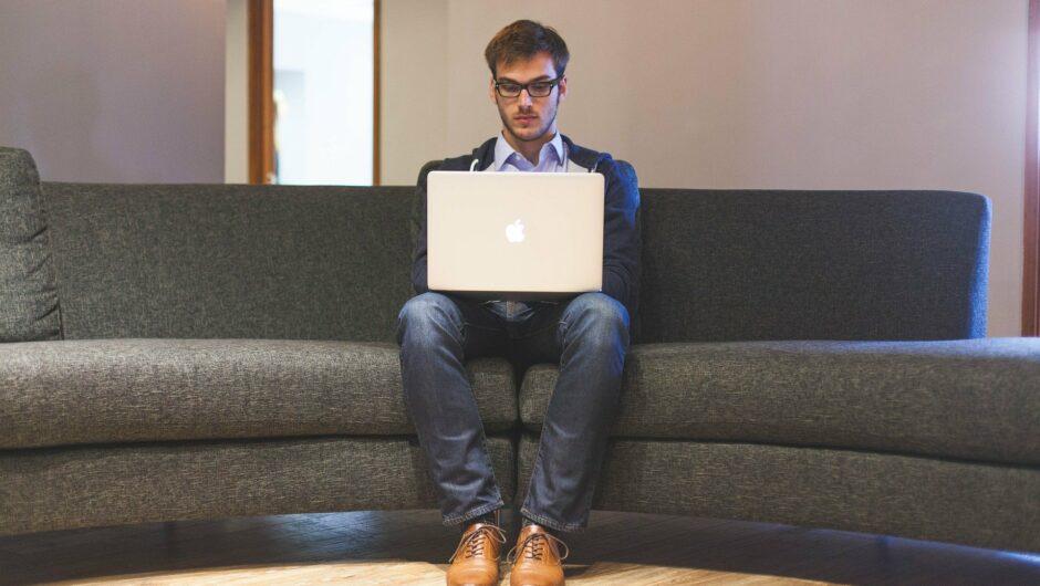 Trafic ciblé: 3 solutions pour atteindre ses clients potentiels